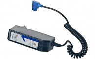 BEBOB - 1 Channel D-Tap Quick Charger