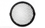Profoto Honeycomb Grid D1, 10°
