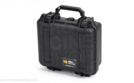 Peli 1200 Case without foam (black)