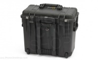 Peli 1440 Case with foam (black)
