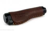 Wooden Camera 152800 Side Handle Grip (Leather)