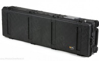 Peli 1770 Case without foam (black)
