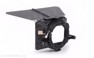Wooden Camera - 201900 - UMB-1 Universal Mattebox (Clamp On)
