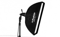 Profoto Softbox RFi Strip 1x3' (30x90cm), S