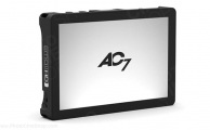 SMALL HD - AC7 LCD Monitor with HDMI/SDI