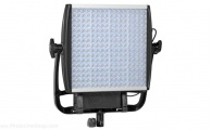 LITEPANELS - Astra 1x1 Bi-Color - Panneau LED