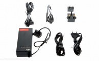 DJI - Ronin Battery Charger