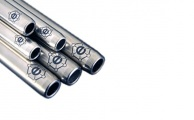 Element Technica - 19mm Stainless Steel Rods-6