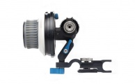Denz Follow Focus Mini FFD-1