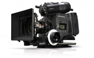 Sony Caméra F65RS