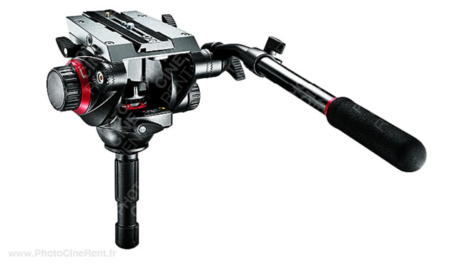https://www.photocineshop.com/library/Manfrotto 504HD Pro Video Head 75