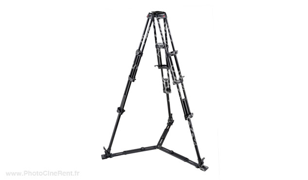 https://www.photocineshop.com/library/Manfrotto 545GB Alu Tripod Pro Video 100BL with stabilizer