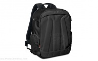 Manfrotto MB SB390-5BB Veloce V backpack black