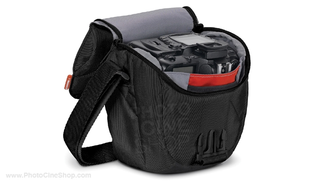 https://www.photocineshop.com/library/Manfrotto MB SH-2BB Solo II holster black