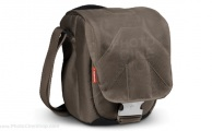 Manfrotto MB SH-4BC Solo IV holster bag cord