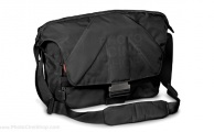 Manfrotto MB SM390-5BB Unica V sac messenger noir