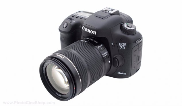 https://www.photocineshop.com/library/Canon - EOS 7D Mark II + 18-135mm f/3.5-5.6 IS USM