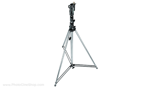 Manfrotto 111CSU Steel tall strand 1 levelling leg
