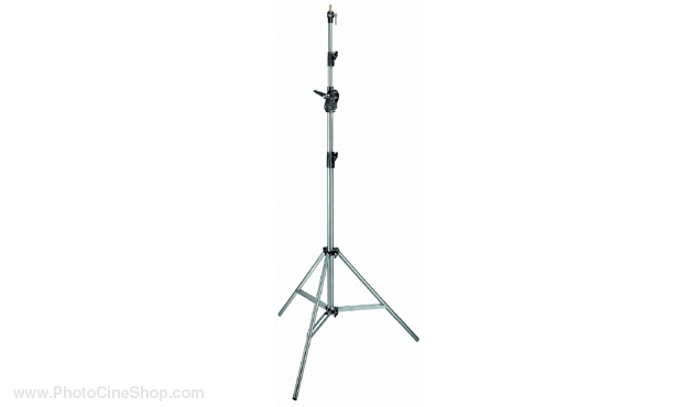 https://www.photocineshop.com/library/Manfrotto 420CSU Combi-boom stand hd