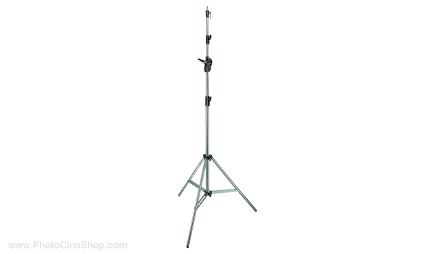 Manfrotto 420CSUNS Combi-boom stand hd without bag