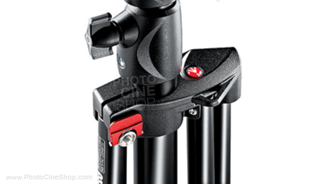 https://www.photocineshop.com/library/Manfrotto 1004BAC Master stand