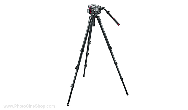 https://www.photocineshop.com/library/Manfrotto 509HD,536K Pro single cf kit 100