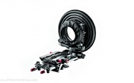 Manfrotto MVA512WK Sympla flexible mattebox system - complete kit