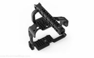 8Sinn - GH3/GH4 Cage + Top handle Basic