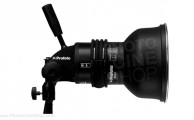 Profoto ProHead plus UV 250W