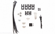 FREEFLY SYSTEMS - Movi M15 Spare Parts Kit