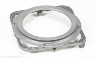 Chimera 9190 Speed Ring circulaire 7 3/4