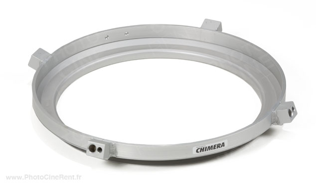 Chimera 9345 Speed Ring circulaire 15 3/4