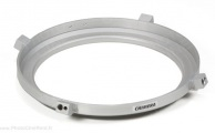 Chimera 9345 Speed Ring circular 15 3/4