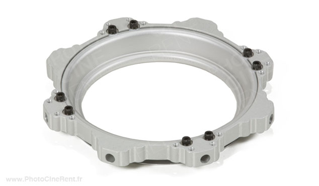 Chimera 9670OP Speed Ring circulaire 6 1/2