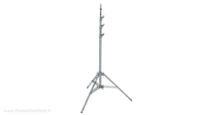 https://www.photocineshop.com/library/Avenger A0035CS Baby Steel Stand 35 (Pied de 1000)