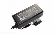 Canon - ACK-E6 - AC Adapter Kit