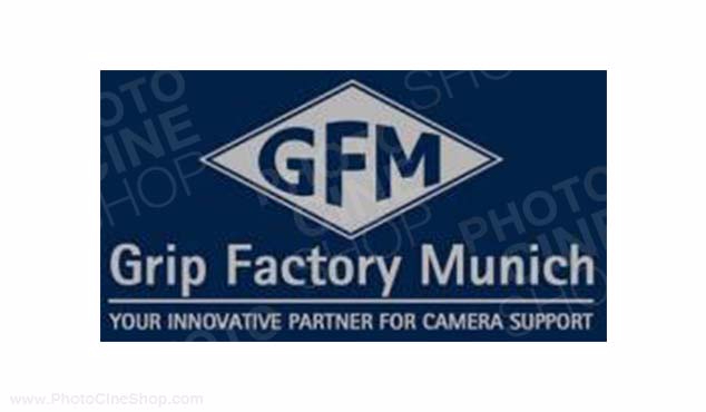 https://www.photocineshop.com/library/Grip Factory Munich Set of adapter GF-Bangi on light-stands (28mm)