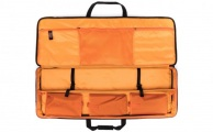 ALADDIN - Soft Case for Full Kit Fabric-Lite System