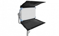 ARRI - FlexDoor for SkyPanel S60