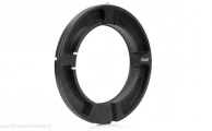 ARRI K2.47675.0 Clamp-on reduction ring 130-87mm
