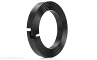 ARRI - Bague Clamp-on pour MMB-2 (80mm)