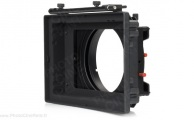 ARRI K2.66169.0 MMB-2 Basic module double tray 4x5.65
