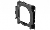 ARRI - Diopter Stage 6in