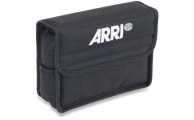 ARRI - Orbiter Panel Control Carrying Pouch