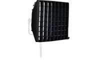 ARRI - DoPchoice SnapGrid 40° pour SnaBag Skypanel S30