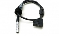 ARRI - K2.0002668 - Cable UMC-4 RS IN to D-Tap
