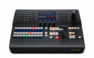 Blackmagic Design - ATEM 1 M/E Advanced Panel