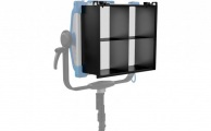 ARRI - 4 Chamber Eggcrate for SkyPanel S30