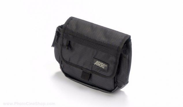 ARRI - K2.0013017 - Assistant Pouch Small