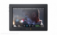 Blackmagic Design - Blackmagic Video Assist 4K